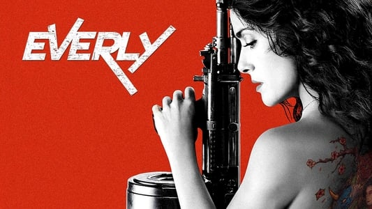 Everly on FREECABLE TV