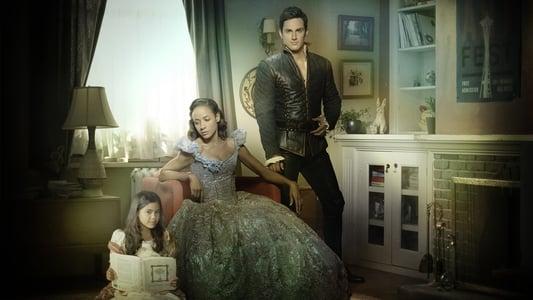 Once Upon A Time – Season 7