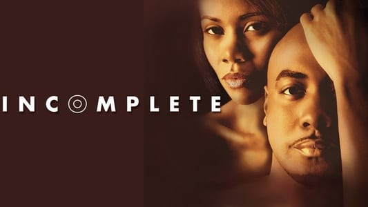 Incomplete on FREECABLE TV