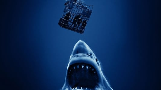 Open Water 3: Cage Dive on FREECABLE TV