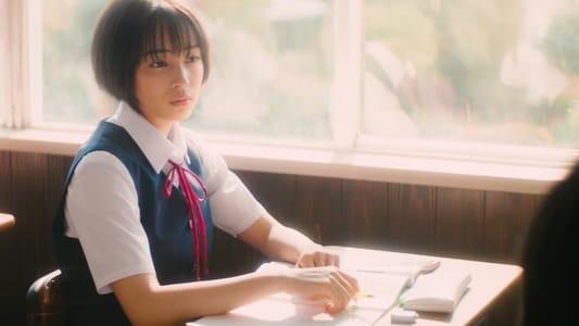 Thầy ơi ! Em Yêu Anh – My Teacher / Sensei! I Love You (2017)