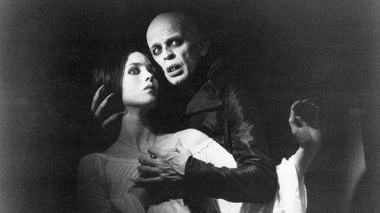 Nosferatu the Vampyre on FREECABLE TV