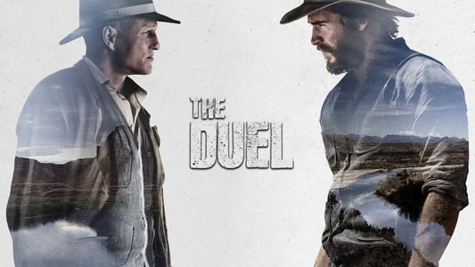 The Duel on FREECABLE TV
