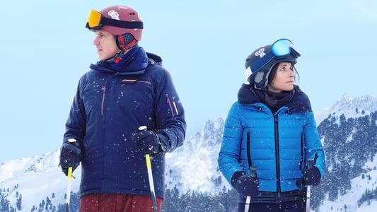 Downhill (2020) เต็มเรื่องมาสเตอร์ ภาพชัดระดับ Full HD @ดูหนังออนไลน์