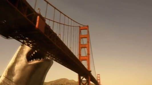 Mega Shark vs. Giant Octopus on FREECABLE TV