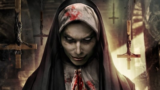 Curse of the Nun on FREECABLE TV