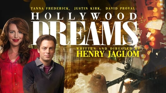 Hollywood Dreams on FREECABLE TV