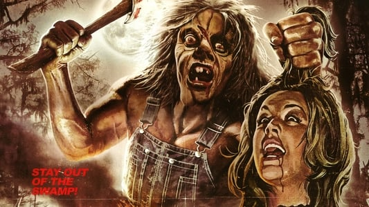 Hatchet on FREECABLE TV