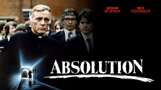 Absolution on FREECABLE TV