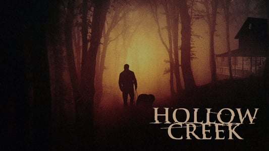 Hollow Creek on FREECABLE TV