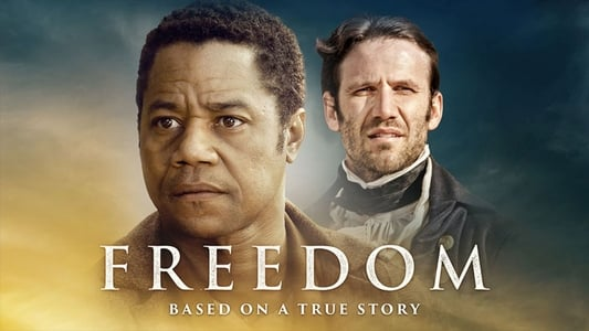 Freedom on FREECABLE TV