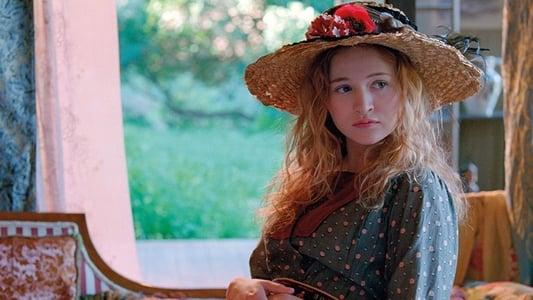 Renoir on FREECABLE TV