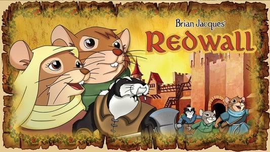 Redwall on FREECABLE TV