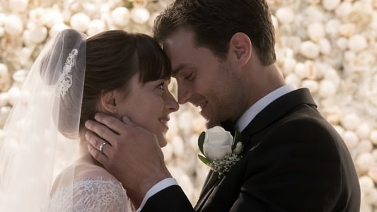 ver Fifty Shades Freed online