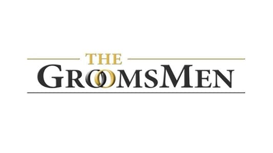 The Groomsmen on FREECABLE TV