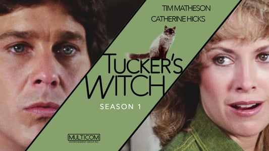 Tucker's Witch on FREECABLE TV