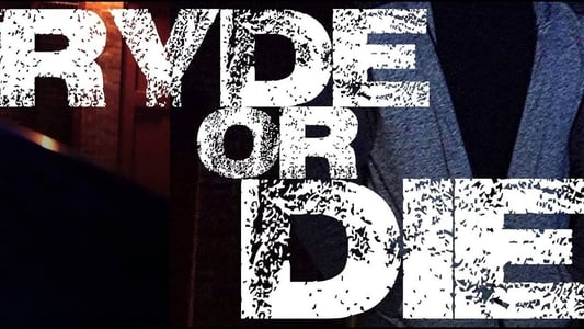 Ryde or Die on FREECABLE TV