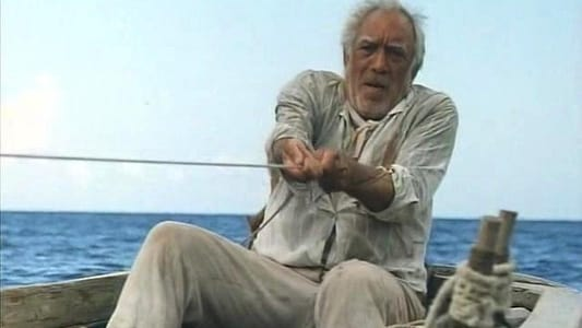 The Old Man and the Sea on FREECABLE TV