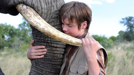 An Elephant's Journey on FREECABLE TV