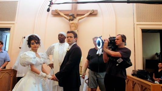 Tony & Tina's Wedding on FREECABLE TV