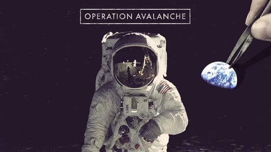 Operation Avalanche on FREECABLE TV
