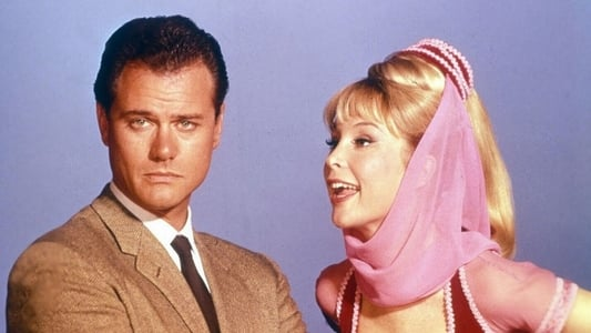 I Dream of Jeannie on FREECABLE TV