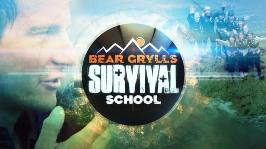 Bear Grylls: Survival School on FREECABLE TV