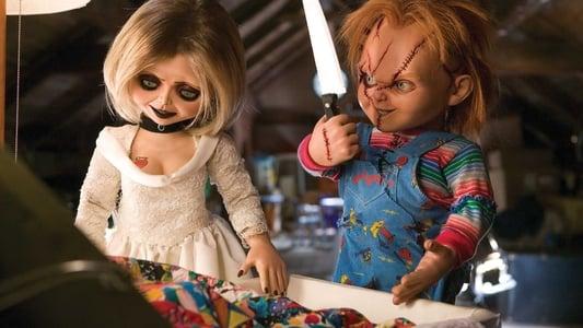 O Filho de Chucky Dublado – Filmes OnlineX