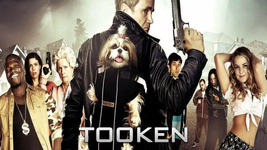 Tooken on FREECABLE TV