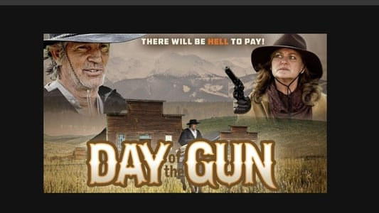 Day of the Gun on FREECABLE TV