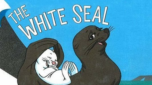 The White Seal on FREECABLE TV