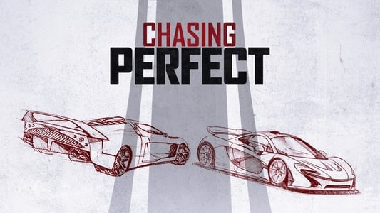 Chasing Perfect on FREECABLE TV