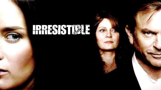 Irresistible on FREECABLE TV