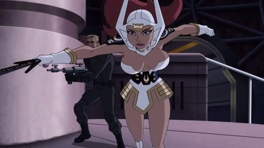 Liga da Justiça: Deuses e Monstros Dublado – Filmes OnlineX