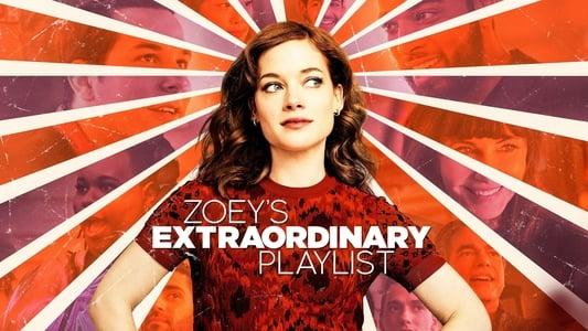 Zoey et son incroyable Playlist الموسم الثاني