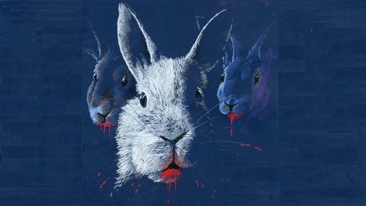 Night of the Lepus on FREECABLE TV