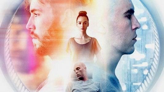 Reviver – Dublado – Filmes OnlineX