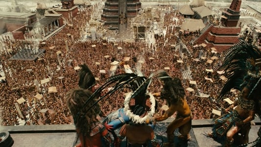 apocalypto 2 full movie in hindi free download