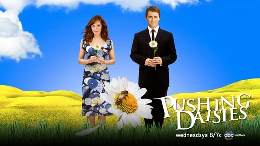 Pushing Daisies on FREECABLE TV