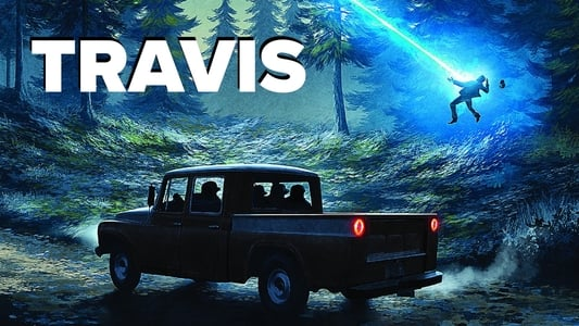 Travis: The True Story of Travis Walton on FREECABLE TV