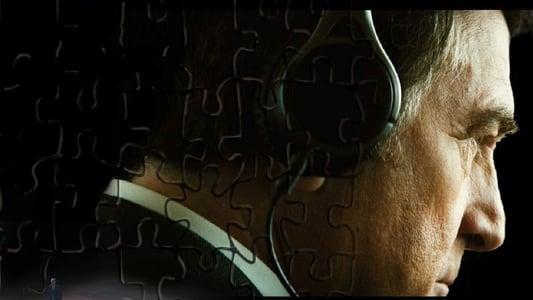 Mecânica das Sombras – Dublado – Filmes OnlineX