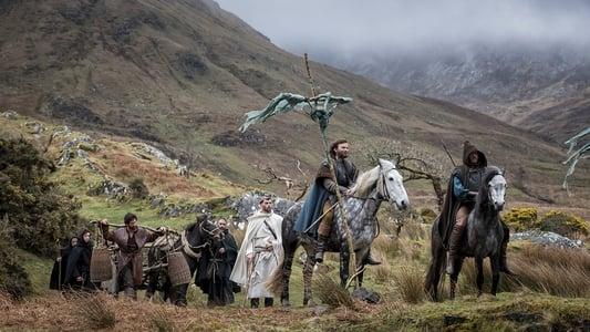 Pilgrimage 2017 full movie