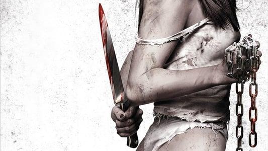 Doce Vingança 2 Dublado – Filmes OnlineX