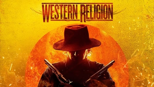 Western Religion on FREECABLE TV