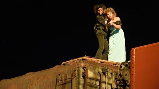 Deidra e Laney Assaltam um Trem – Dublado – Filmes OnlineX