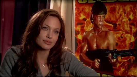 Confessions of an Action Star on FREECABLE TV