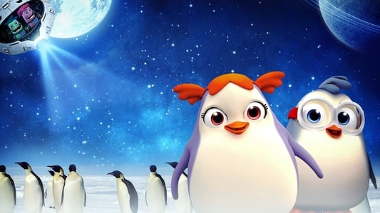 Penguin Rescue on FREECABLE TV