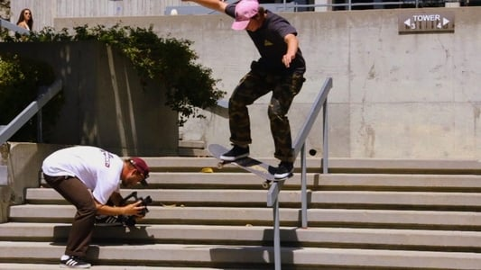 Right to Exist: Santa Cruz Skateboards on FREECABLE TV