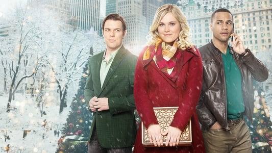 Cartão de Natal – Dublado – Filmes OnlineX