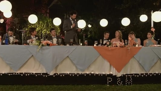 The Wedding Party on FREECABLE TV